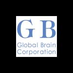 Global Brain株式会社