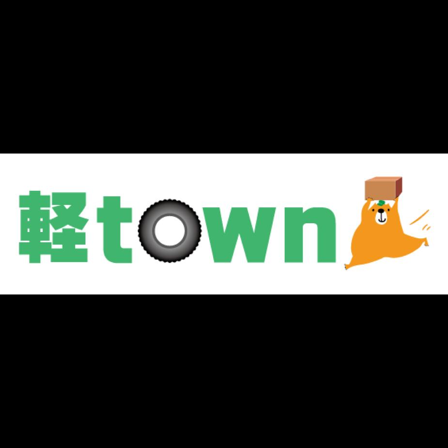 CBcloud 株式会社 軽town
