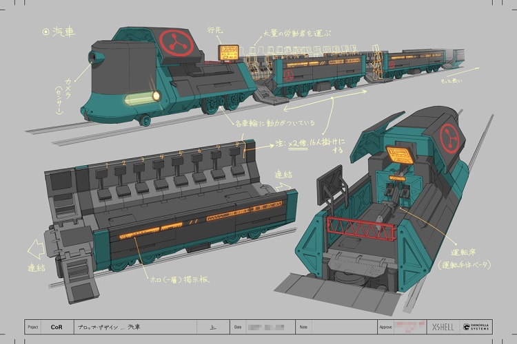 CoR_ConceptDesign_Prop_Train_s