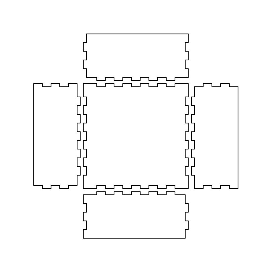 展開図-01