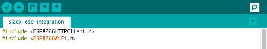 スクリーンショット 2017-11-02 19.14.50